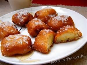 dessert recette recettes facile rapide traditionele