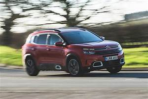 Citroën C5 Aircross Start : citro n c5 aircross review 2019 what car ~ Medecine-chirurgie-esthetiques.com Avis de Voitures