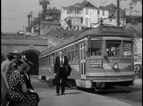 harold lloyd film noir criss cross   hill street