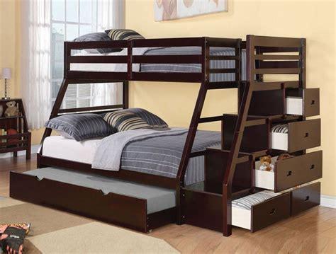 Bedroom Furniture Black Friday Deals 2014 by Getting Cheap Black Friday Bedroom Furniture Deals
