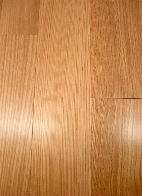owens flooring   white oak rift  quartersawn