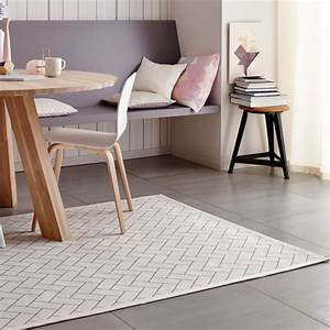 notre nouvelle selection de tapis design sur tapis chic With tapis de salon blanc