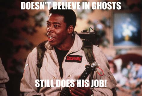 Ghostbusters Memes - this is the kim davis meme we ve all been waiting for vocativ