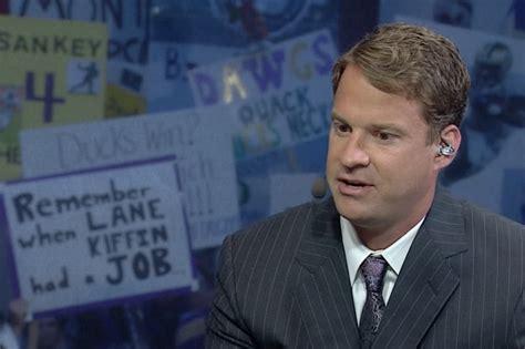 best signs from espn s college gameday week 7 bleacher report