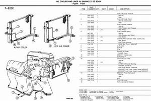 Service Manual  2003 Jeep Grand Cherokee Transmission Line