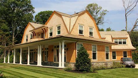 gambrel house plans gambrel log home log home kits plans carriage house plans