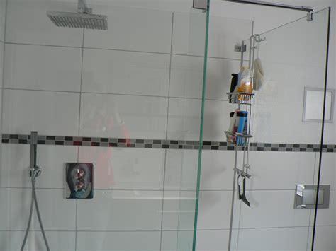 Badezimmer Fliesen Mit Bordüre by Gerd Nolte Heizung Sanit 228 R Wellness Badezimmer Im