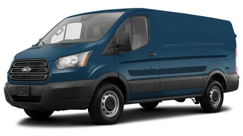 Ford Transit 2020 Release Date by 2020 Ford Transit 150 Colors Release Date Interior