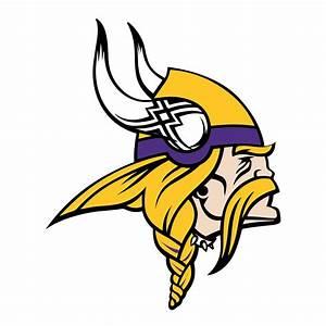 » Los logos de la NFL estilo metalero