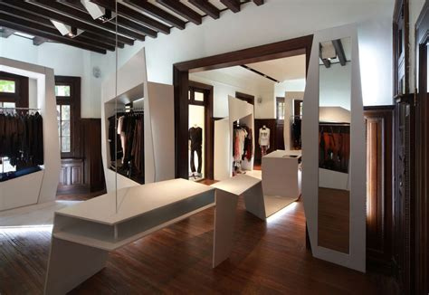 origami interior design applying the art of origami into architectural interior orchidlagoon com