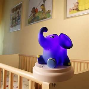Maus Im Zimmer : ansmann sendung mit der maus kinder nachtlicht kinderzimmer ~ Indierocktalk.com Haus und Dekorationen