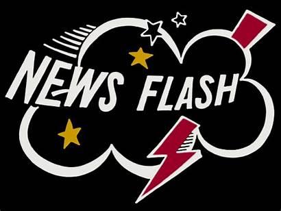 Sesame Flash Street Muppet Newsflash Wiki Hey