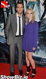 Neville & Luna (matthew lewis & evanna lynch) | Movies ...