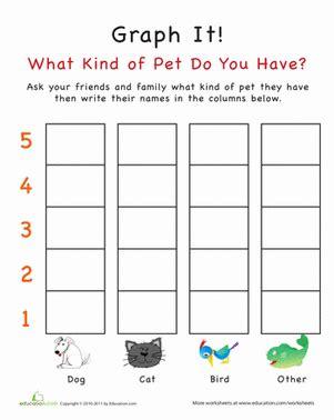 graph   kind  pet    preschool graphs