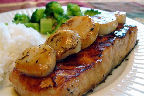 comment cuisiner pavé de saumon cuisiner un pave de saumon 28 images cuisine cuisiner