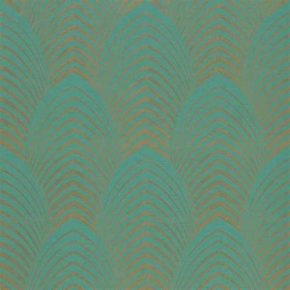 Deco Wallpapers 20s Qygjxz Hipwallpaper Zoom 30s