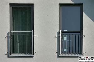 Franzosischer balkon 04 06 for Französischer balkon mit steckdose aussen garten