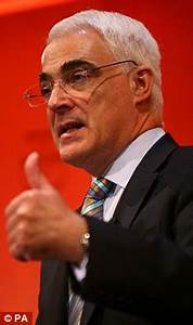 Labour loyalists savage the 'rose-tinted' Budget | Daily ...