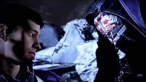 Mass Effect 3 Abrechnung : mass effect 3 extended cut goodbye to tali youtube ~ Themetempest.com Abrechnung