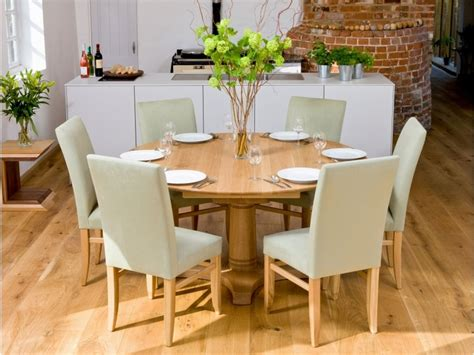 kitchen table for 6 the 20 best ideas for dining table for 6 best