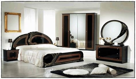 photos chambre stunning chambre a coucher turque photos seiunkel us