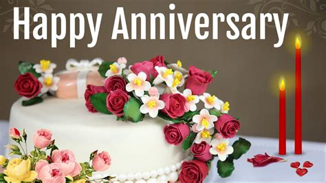 wedding anniversary wishes greetingssayingsquotes sms  couple youtube