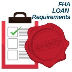 fha loan limits  oregon  fha loan requirements