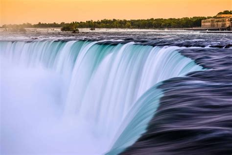 niagara falls wallpapers images  pictures backgrounds
