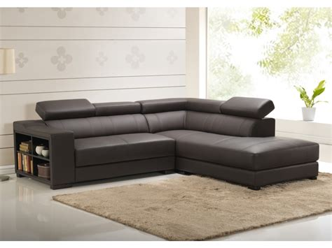 d tacher un canap en cuir canapé cuir apportez une touche de charme à votre salon