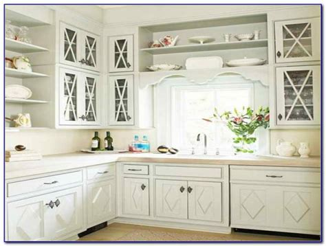 kitchen cabinet knob placement kitchen drawer knob placement cabinet home design 5536