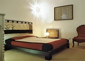 schlafzimmer wandlampe With wandlampe schlafzimmer