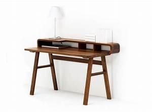 Möbel Sekretär Modern : sekret r m bel modern bestseller shop f r m bel und einrichtungen ~ Markanthonyermac.com Haus und Dekorationen