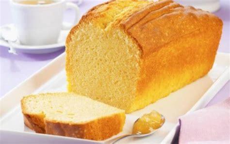 recette cake nature pas ch 232 re et facile gt cuisine 201 tudiant