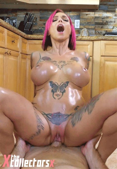 Showing porn Images For anna bell peaks  porn