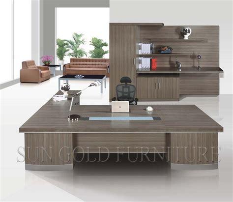 bureau price 31 luxury home office furniture executive desk yvotube com