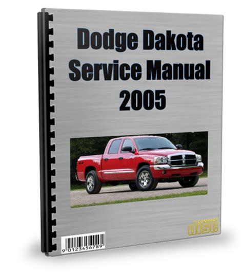 download car manuals 1997 dodge dakota navigation system dodge dakota 2005 service repair manual download download manuals