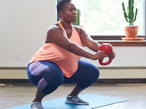 training strength squatting woman lessons weight kettlebell important face mo program dr self taught them via limit