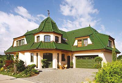 bayrisches haus bauen bayerisches landhaus bauen finest wir bauen gesundheit with bayerisches landhaus bauen