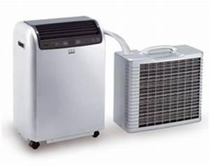 Mobiles Klima Splitgerät : mobile klimaanlage als kompaktger t bzw raumklimager t ~ Jslefanu.com Haus und Dekorationen