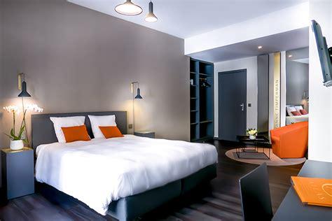 hotel chambre belgique chambre d h 244 tel 224 bruxelles atlas h 244 tel location de