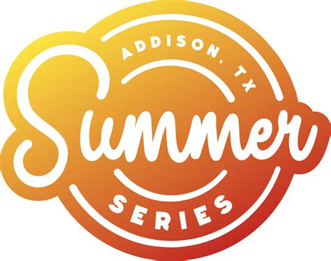 Addison Summer Series  Beckert Park  Adult  Dallas News