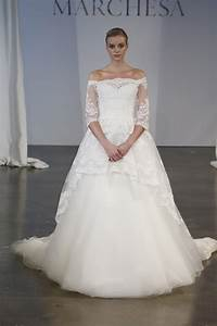 dreamy designer the marchesa 2014 bridal collection With wedding dresses in new york