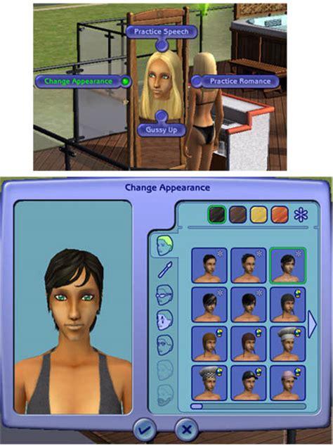Sims 2  Installing Custom Content