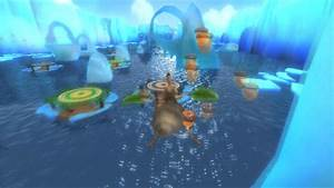 Ice Age 4 Continental Drift Arctic Games Hd Trailer