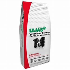 canine pancreatitis diet With dog food for pancreatitis