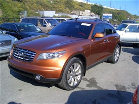 how to sell used cars 2002 infiniti g free book repair manuals used 2002 infiniti g35 pics for sale