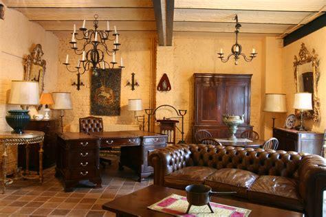 cuisine appartement meubl 195 169 alger saoula vente