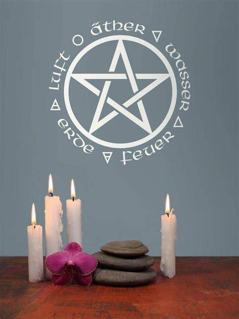 spirituelle symbole tattoos 25 trendige spirituelle symbole ideen auf innenarm tattoos tattoos realistic und
