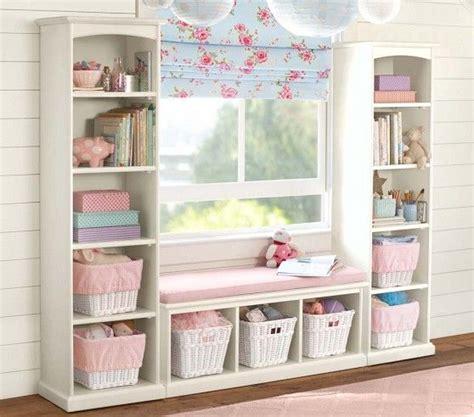 1000+ Bilder Zu Bedroom Auf Pinterest Ikea