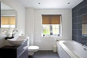 Vmc Salle De Bain : comment installer une vmc dans sa salle de bain petite ~ Melissatoandfro.com Idées de Décoration